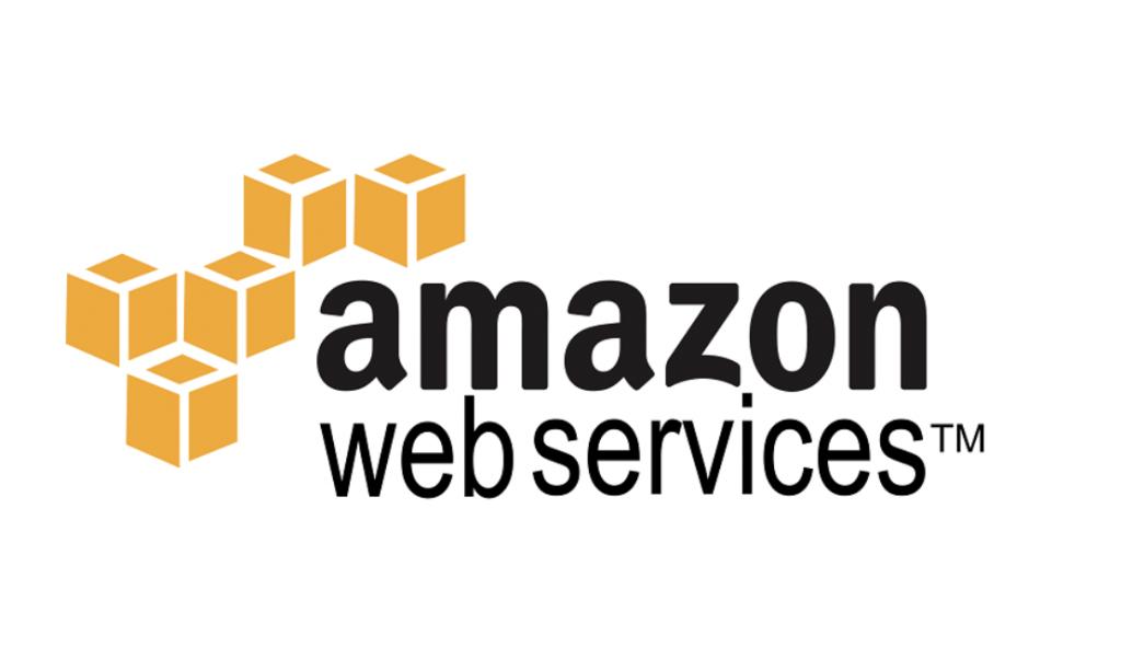 система за управление на база данни amazon simpledb