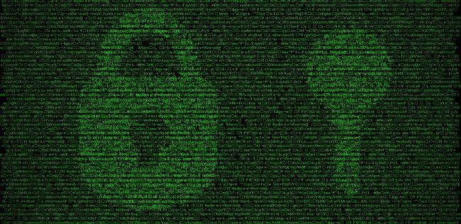 системи за сигурност и криптиране