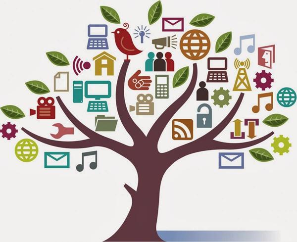 информационна IT екосистема